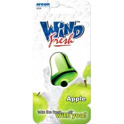 اريون وايند فريش برائحة التفاح