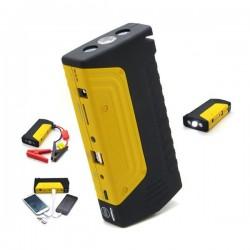 جهاز هاي باور متعدد الاستخدامات للطوارئ