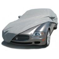 غطاء سيارة ضد الماء اكس ال