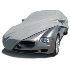 غطاء سيارة ضد الماء لارج