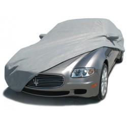 غطاء سيارة ضد الماء