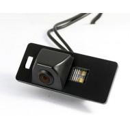 كاميرا الرجوع للخلف للسيارات