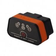 جهاز فيجات اي كار 2 (ELM327) لكشف اعطال السيارات