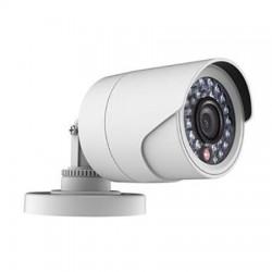 كاميرا مراقبة خارجية هيكفيجين تربو اتش دي