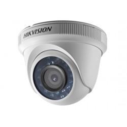 كاميرا مراقبة داخلية هيكفيجين تربو اتش دي