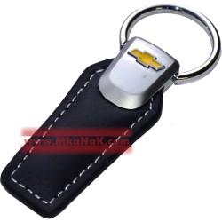 ميدالية مفاتيح بلوجو السيارات شيفورليه