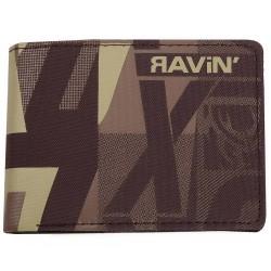 محفظة رفين