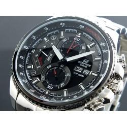 ساعة كاسيو أديفيك EF-558D أصلية