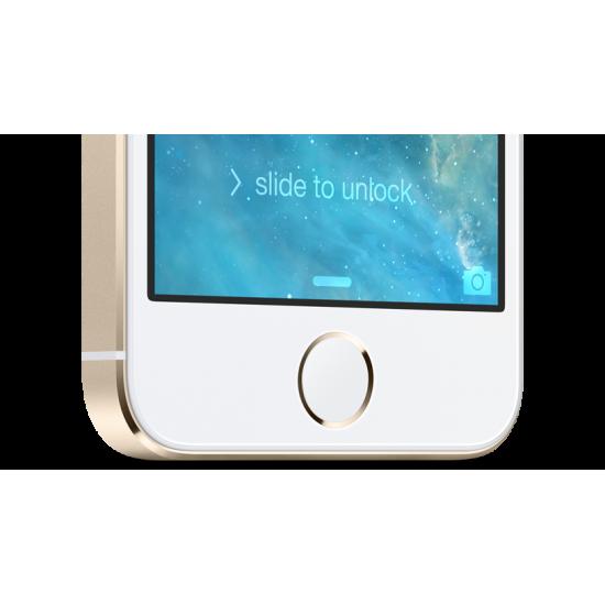 ايفون 5 اس مفتوح