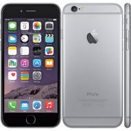 ايفون 6 مفتوح جميع الشبكات