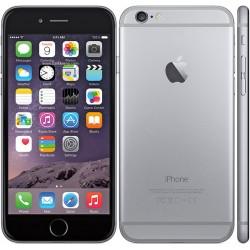 ايفون 6 بلس مفتوح جميع الشبكات