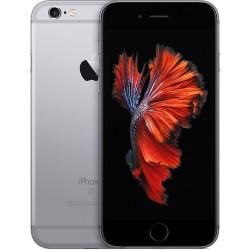 ايفون 6 اس مفتوح جميع الشبكات