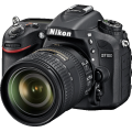 كاميرات ومستلزماتها
