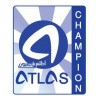 Atlas Champion