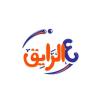 أحمد ابوالهدي